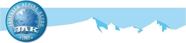 Järfälla Alpina Klubb